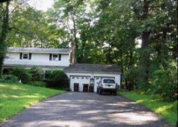 7 COLLINS CT Ballston Lake, NY 12019