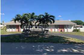 11130 NW 39TH CT Coral Springs, FL 33065