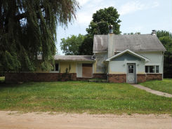 1351 MOONFLOWER Boone, IA 50036