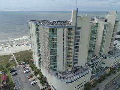 300 N OCEAN BLVD #624 North Myrtle Beach, SC 29582