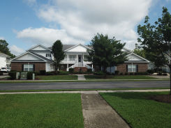 Foreclosed homes for sale in South Carolina - Foreclosures