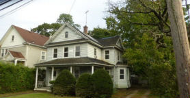 8 BERNARD ST Port Wash, NY 11050