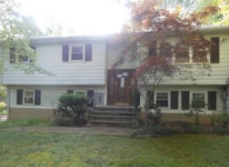 5 Kingsland Road Boonton, NJ 07005