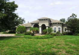 17244 Breeders Cup Dr Odessa, FL 33556