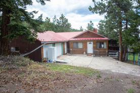 11623 Lillis Ln Golden, CO 80403