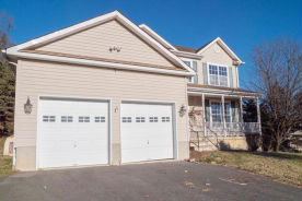 6 Montana Rd Franklin Twp, NJ 08873