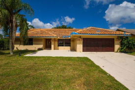 9961 Majestic Way Boynton Beach, FL 33437