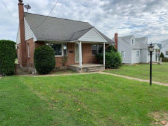 817 BELLEFONTE AVE Reading, PA 19607