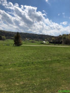 60 FISHER BRIDGE DR LOT 7 Wolcott, VT 05680