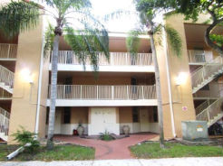 8212 NW 24TH ST Coral Springs, FL 33065