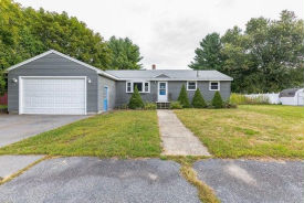 22 Flynn Ave Marlborough, MA 01752