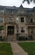 4807 S Prairie Ave Chicago, IL 60615