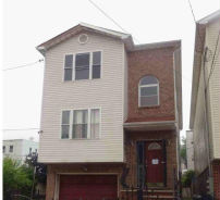907 Bergen St Newark, NJ 07112