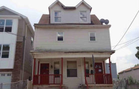 272 W Runyon St Newark, NJ 07112