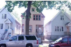1946a S 7th St Milwaukee, WI 53204