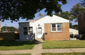 931 Marshall Ave Bellwood, IL 60104