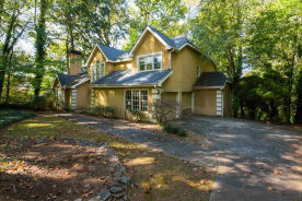 540 Flying Scot Way Alpharetta, GA 30005