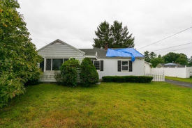 51 Kenway Dr Springfield, MA 01104