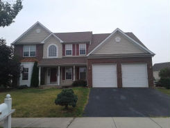 124 MALLARD WAY Middletown, DE 19709