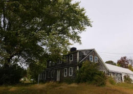 85 Libby Rd Litchfield, ME 04350