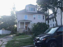 79 W PROSPECT ST N Haven, CT 06515
