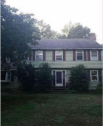 5 RIVERVIEW CIR Litchfield, NH 03052