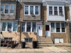 6529 KINGSESSING AVE Philadelphia, PA 19142