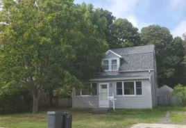 23 SWEZEY ST Patchogue, NY 11772