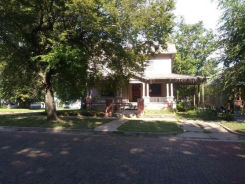 226N C ST Arkansas City, KS 67005