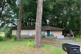 3631 NE 15TH AVE Ocala, FL 34479