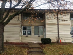 8847 N SWAN RD B Milwaukee, WI 53224