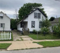 3125 TROWBRIDGE AVE Cleveland, OH 44109