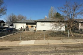 1121 N Huron Ave Pierre, SD 57501