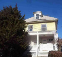 13-15 Helen Pl Newark, NJ 07106
