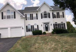35733 WINSLOW CT Round Hill, VA 20141