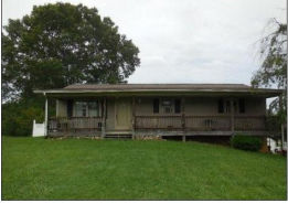 249 TERR VIEW DR Bean Station, TN 37708