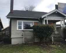 3737 Tacoma Avenue South Tacoma, WA 98418