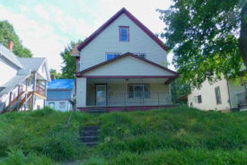 51 SMITHMAN ST Oil City, PA 16301