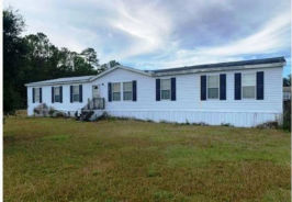 381 HOME PLANTATION RD Conway, SC 29526