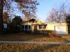 1343 VERNON AVE Beloit, WI 53511
