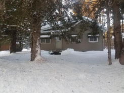 5799 CTH M Boulder Junction, WI 54512