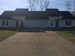 2004 EASTBRANCH CIR NE Canton, OH 44705
