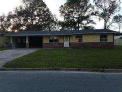 5806 NW 29TH TER Gainesville, FL 32653
