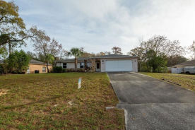 2020 BENTLEY AVE Spring Hill, FL 34608