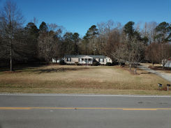 1342 HIGHWAY 501 SOUTH Latta, SC 29565