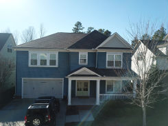 3073 DRUMMOND AVENUE Indian Land, SC 29707