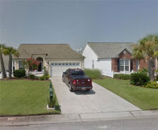 5607 WHISTLING DUCK DR North Myrtle Beach, SC 29582