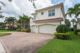 3277 Lago De Talavera Lake Worth, FL 33467