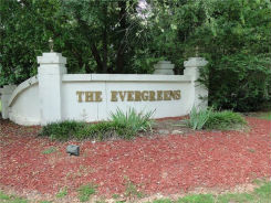 1306 Evergreen Trail Lithonia, GA 30058