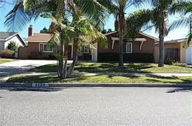 8520 BARRY PLACE Westminster, CA 92683